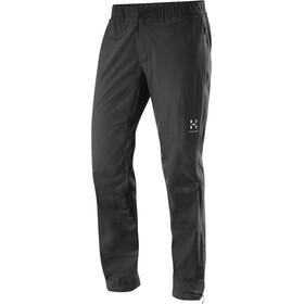Haglöfs W's L.I.M III Pant True Black (2C5)